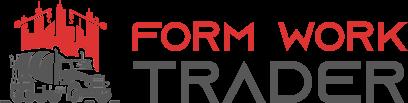 Form Work Trader